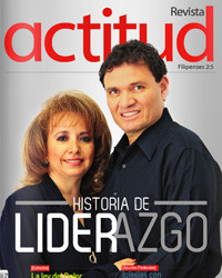 Revista actitud 50 copy