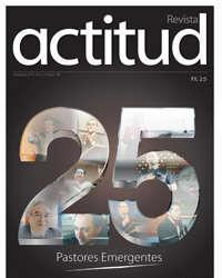 Revista actitud portada #46-w200