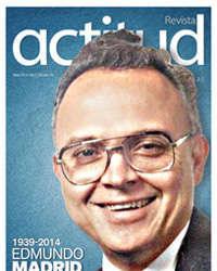 Revista actitud portada #49-w200