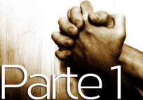 orando con poder