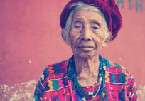 Guatemala-contrastes