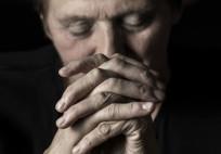 Orando-con-Poder