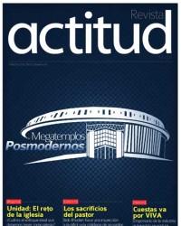 Portada-actitud-57