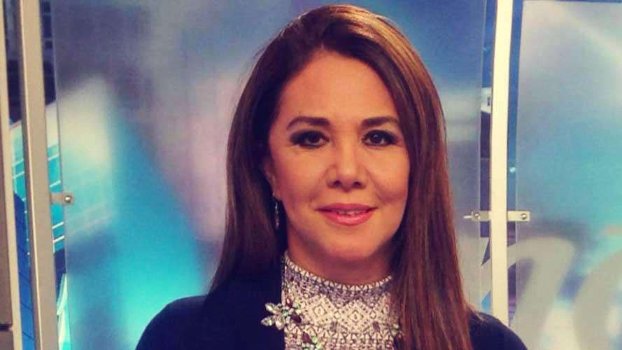2-Maritza-Ruiz