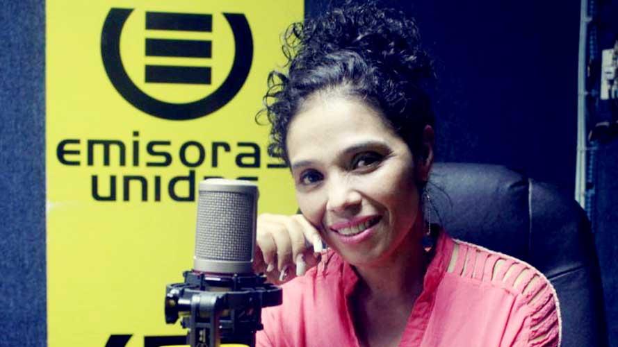 6-Julisa-Martinez